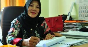 Ketua Panwaslu Aceh Tengah: menghambat Pemilu bisa dipidanakan