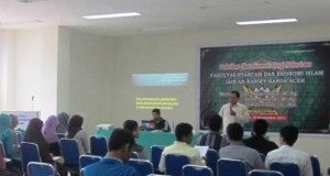 Aceh minim ahli Mawaris