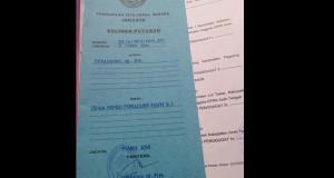 Kuasa hukum penggugat sarankan KIP Aceh Tengah tidak menguras tenaga dan menghabiskan finansial