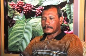 Ibnu Skadan alias Sapu Arang