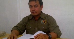 Pengurus PWI Gayo: Jangan ada yang langgar aturan main Pemilu