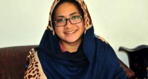 """Asmayanti """"saradiwa"""" perempuan di DPRK Aceh Tengah 2014-2019"""