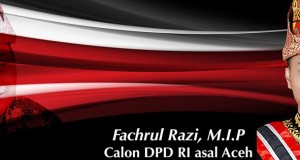 Fachrul Razi menang telak di Atu Gogop