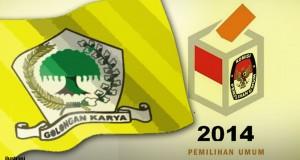 Golkar Aceh Tengah pastikan 4 kursi di DPRK