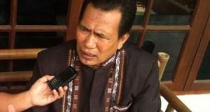 Musara Gayo Akan Terbitkan Direktori Masyarakat Gayo Jabodetabek