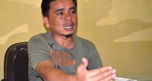 Di Aceh Tengah, masih ada caleg belum lengkapi berkas