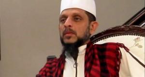 "Mengenal ulama besar Malaysia ""Sheikh Dr. Ismail Hj. Kassim"""