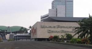 Ini dia 4 Senator Aceh yang melaju ke Senayan