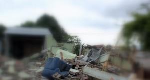 Syirajuddin AB Kritik Penanganan Gempa Gayo