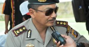 Kapolres Aceh Tengah: Situasi kondusif