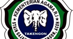 Besok, ada Bazar Kewirausahaan di STAIN Gajah Putih Takengon