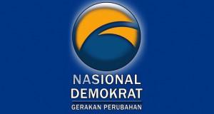 Partai NasDem Buka Pendaftaran Balon Wali Kota Lhokseumawe