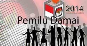 Bahas Pemilu Damai, Muspida Aceh Bertemu Waka BIN