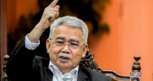 Gubernur Aceh Minta Percepat Penanggulangan Bencana Agara