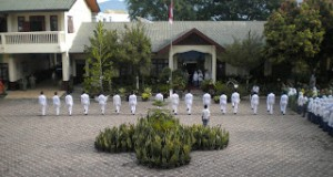 Ini prestasi siswa SMKN 1 Takengon medio Mei 2014