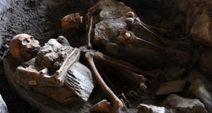 Ketut; wajah nenek moyang Urang Gayo bisa direkonstruksi