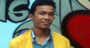 Aceh Merdeka