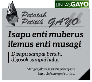 Tabloid-LintasGAYO_edisi-1