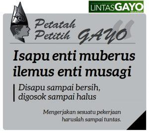 Tabloid-LintasGAYO_edisi-1