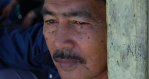 "Ini kata Fikar W Eda dan Pak AS Kobat untuk (Alm) Fajaruddin ""Arimulomi"""
