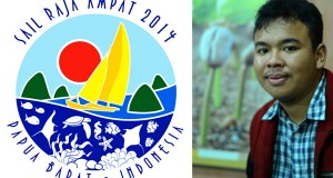 Putra Bintang wakili Aceh di Sail Raja Ampat 2014
