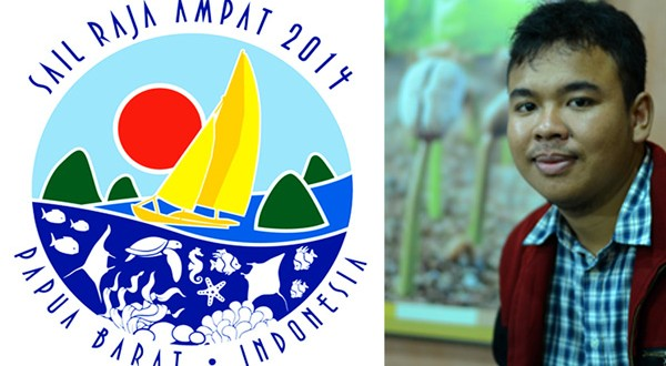 "Catatan ""Kenara"" peserta Kapal Pemuda Nusantara 2014"