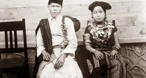 [Arsip] Antropolog: Jejak leluhur rakyat Gayo