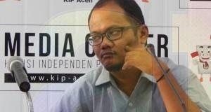 Muzakir Manaf-TA Khalid Masukan PNS Jadi Tim Pemenangan, Ini Kata Pengamat Polkam Aceh