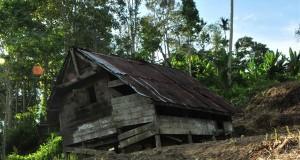 Ketol, Kampung Asal dan Rekaman Sejarah Gayo