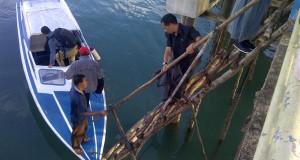 [Cerite Muranto] Hakim Perairan Laut Cina Selatan