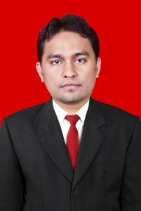 Muhammad-Nasril_ok