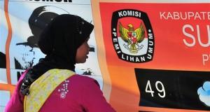 Revisi Qanun Pilkada Aceh Kapan Dibahas