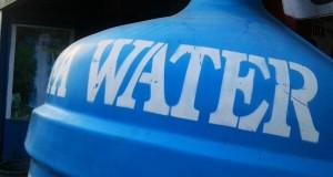 Depot Air Minum di Gayo Lues banyak yang ilegal