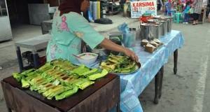 """Mimpi dapatkan """"Labar dan Sophe Penget"""" makanan khas Leuser di bulan Ramadhan"""