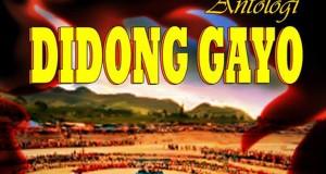 "42 Tahun, L.K. Ara susun ""Antologi Didong Gayo"""