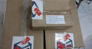 Seknas Jokowi Malaysia Tuntut Pemilu Ulang di Malasyia