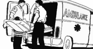 Pemkab Gayo Lues terima bantuan 1 unit ambulan dari Bank Aceh