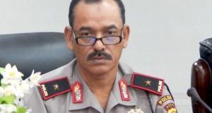 """Polda Aceh akan lapor pelemparan batu dan razia plat """"BL"""" di Medan ke Kapolri"""