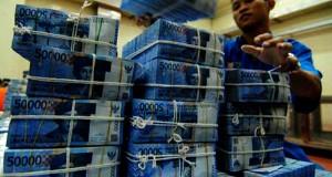 KPK Jangan Ragu Usut Dugaan Korupsi Calon Kepala Daerah