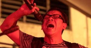 """Puisi """"Sebuku Kebun Kopi"""" Wiratmadinata"""