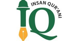 Santri Dayah IQ kembali Ukir Prestasi di MTQ Nagan Raya