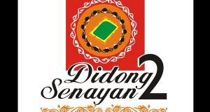 Besok Pameran Kopi Gayo dan Giok Aceh digelar di gedung DPR-RI