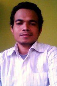 Muhamad Hamka