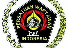 SIWO PWI Aceh Kembali Gelar Lomba Foto dan Karya Tulis