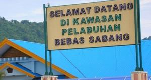 Kerugian  negara akibat proyek Dermaga Sabang capai Rp 313 Miliar
