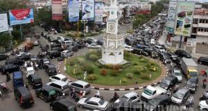 "Begini modus baru ""mesum"" di Banda Aceh"