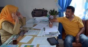 Membangun Birokrasi Rakyat di Bener Meriah