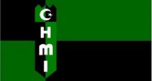 Ahmadi Dukung Kegiatan Intermediate HMI di Takengon