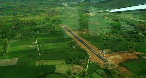 5 Bandara Perintis di Aceh segera Layani Penerbangan, Ini Jadwalnya