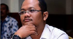 Pengamat Polkam: DPR Aceh Tidak Berwenang Panggil KIP dan Panwaslih